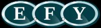 EFY Electronics GmbH